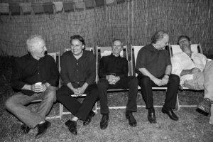 ZMF, Brisas del Sur, Quintett