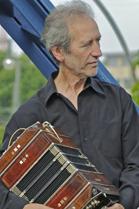 Wolfgang Weniger